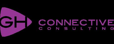 GH Connective Blog - L'excellence opérationnelle dans l'industrie