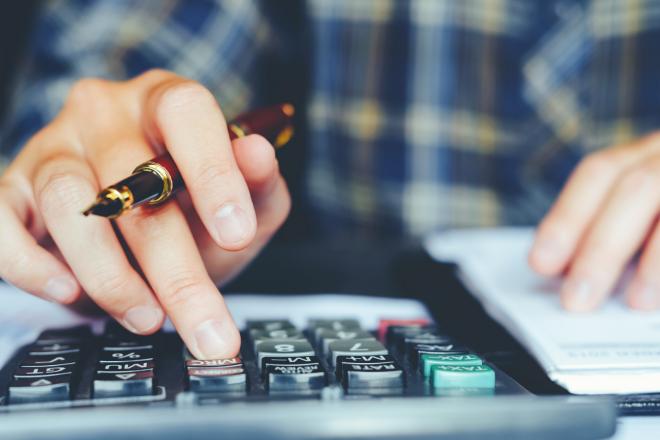 Comment baisser vos coûts d'obtention de la qualité?